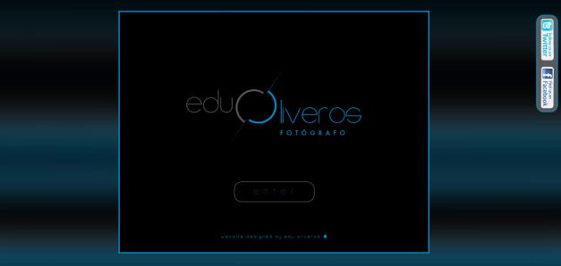 www.eduoliveros.es
